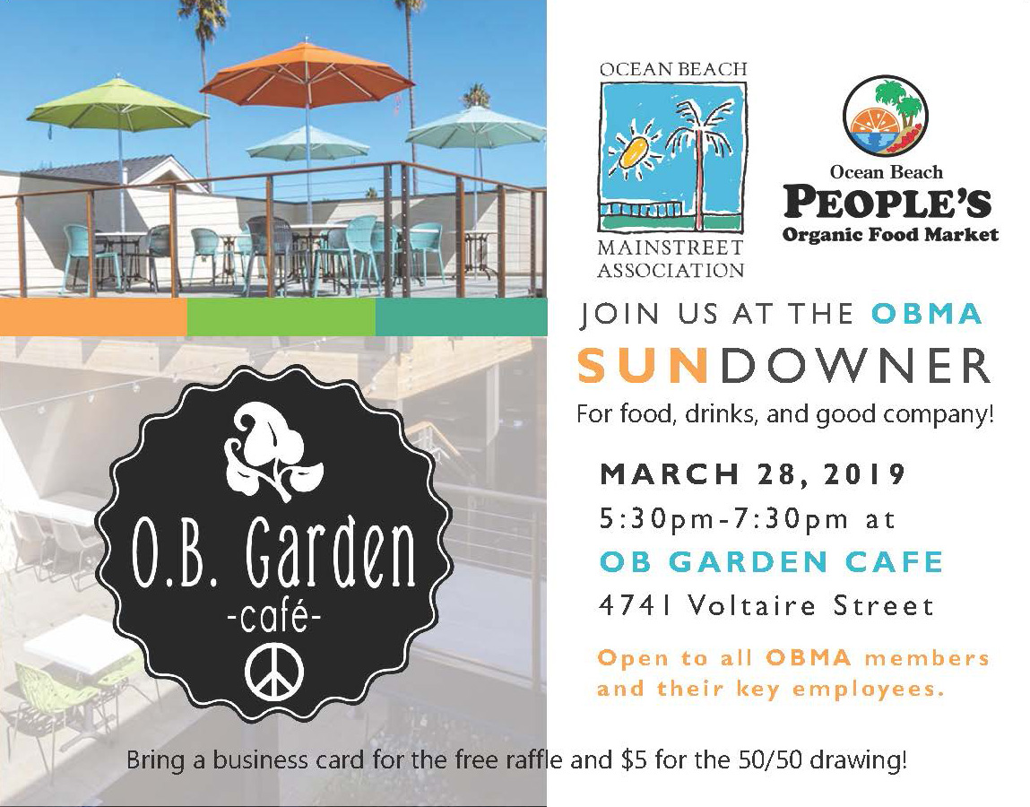 march sundowner postcard-PRINT_Page_1.jpg