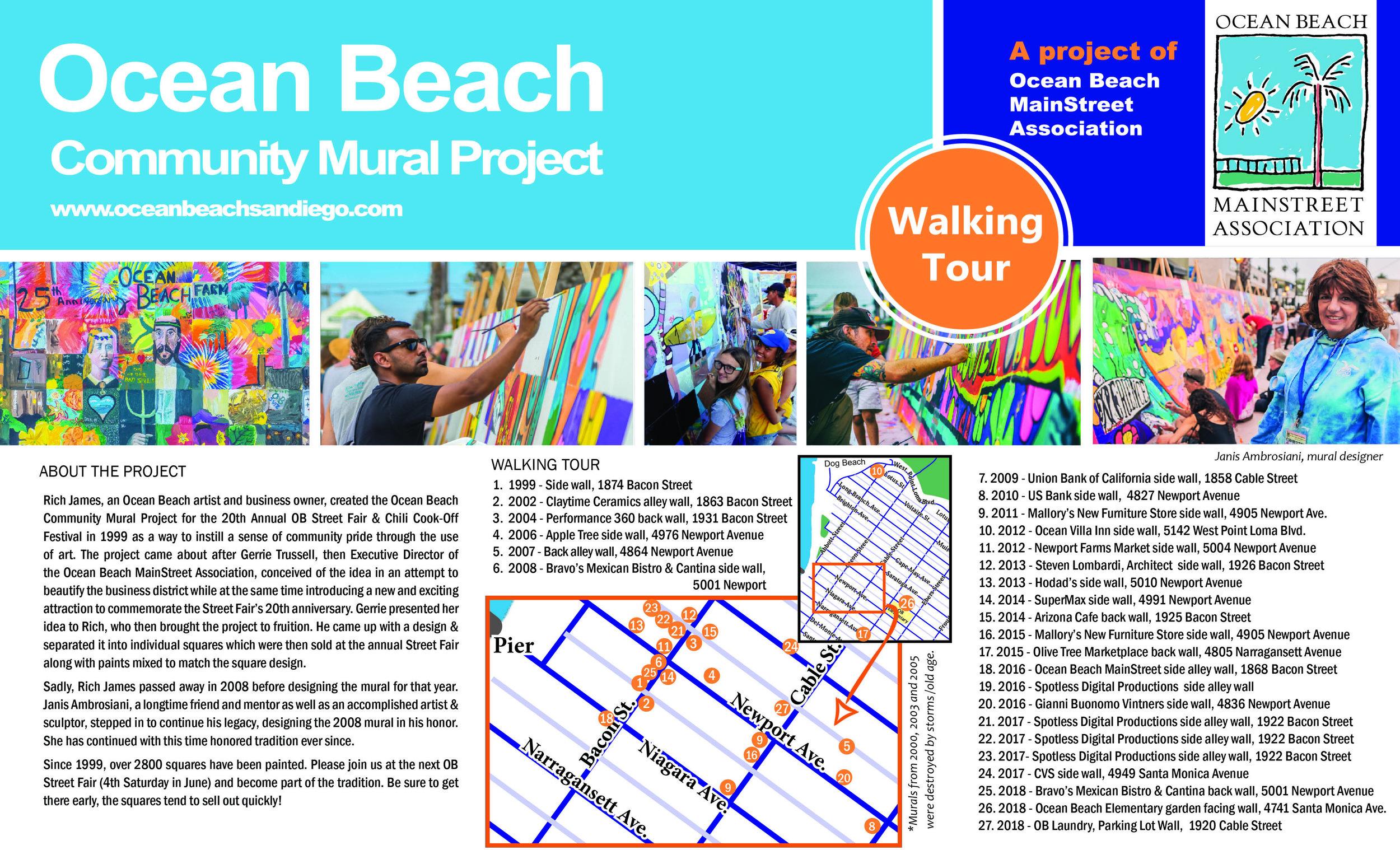 new mural brochure trifold-webNEW.jpg