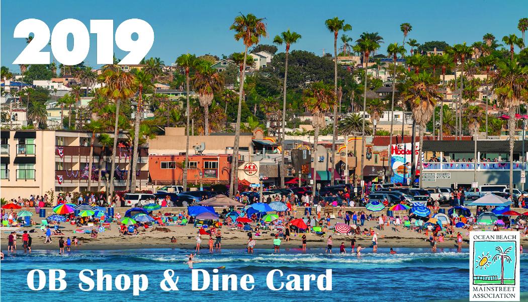 2019 Shop & Dine Card - front.jpg