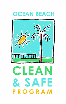 clean and safe logo-web.jpg