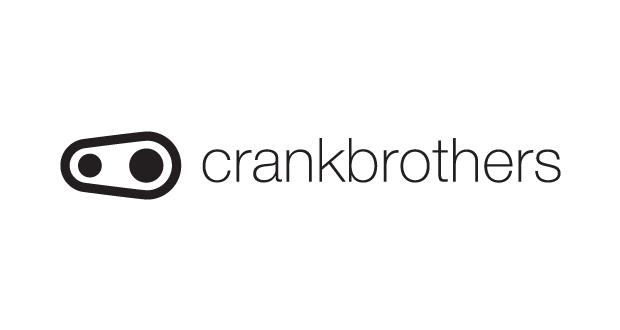 CaneCreek_logo.png