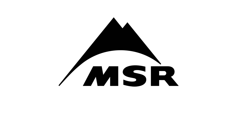 MSR.jpg