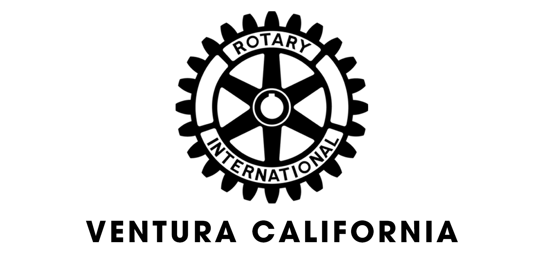 RotaryInternational2.jpg