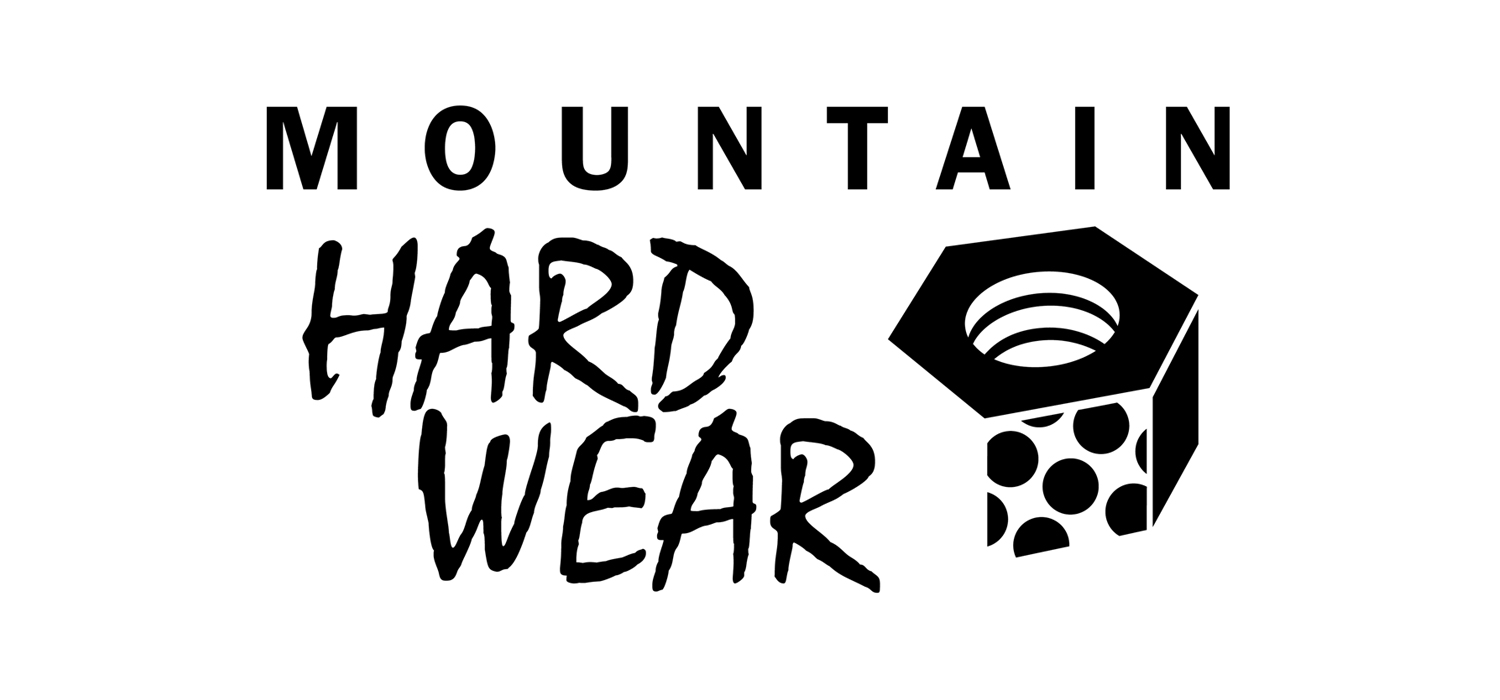 MountainHardwear.jpg