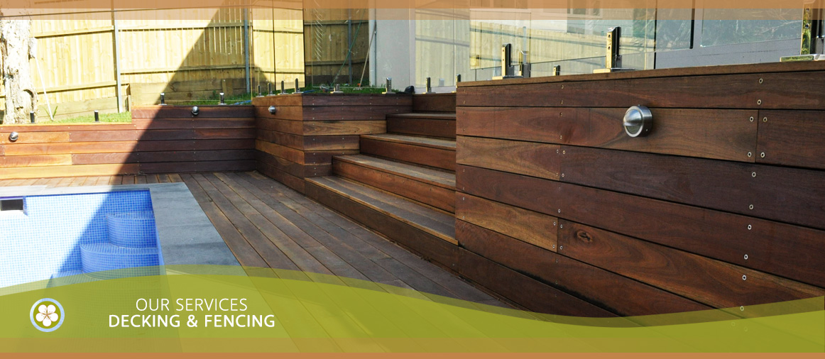 Decking_fencing
