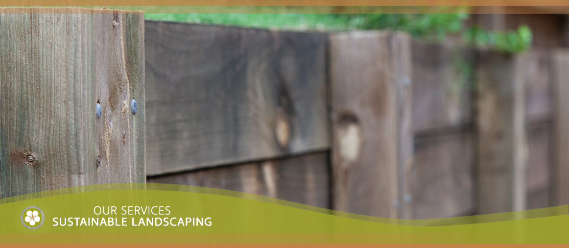 sustainable_landscaping