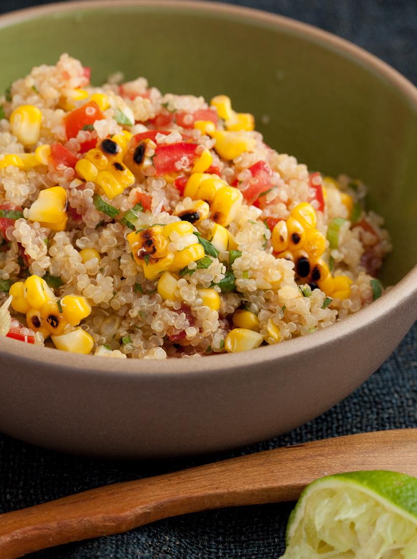 Quinoa_Salad-017.jpg