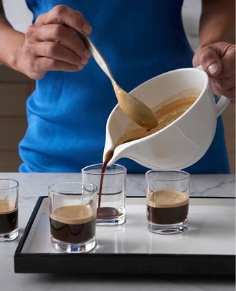LourdesCastro_cubancoffee101.jpg