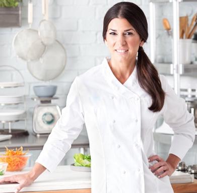 Lourdes Chef Coat.jpg