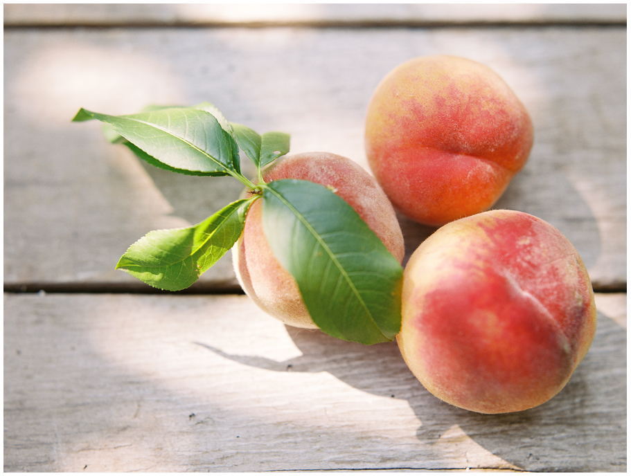 Mt.-View-Orchards-Peaches-43w.jpg