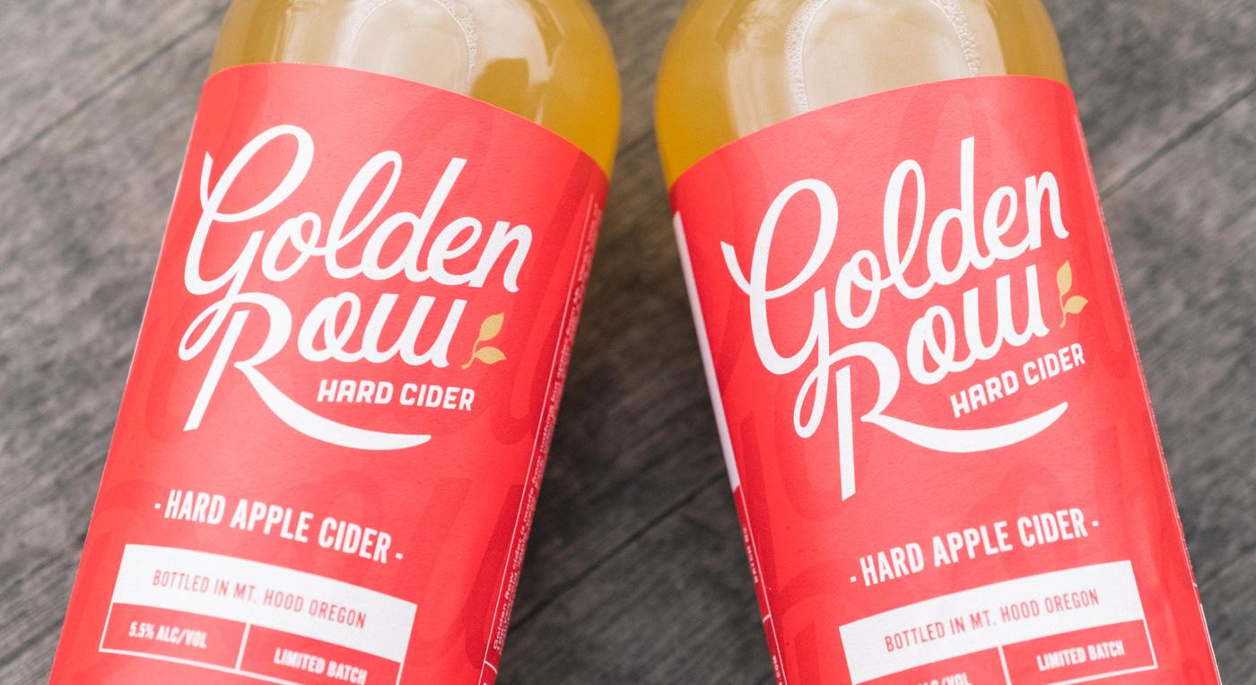 GoldenRow-Cider-Bottles.jpg