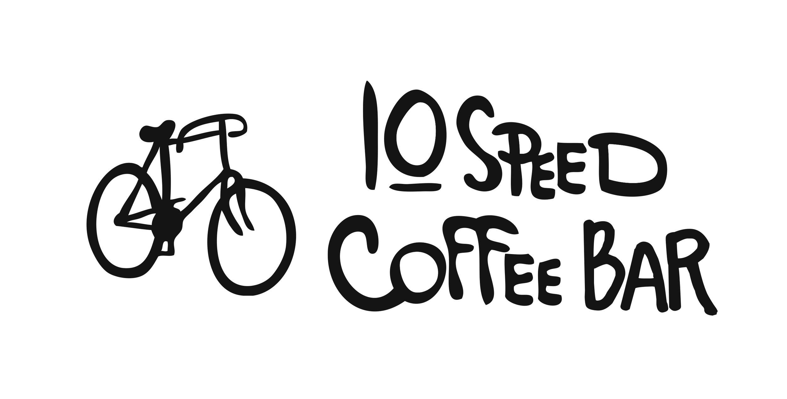 logocoffeebar.jpg