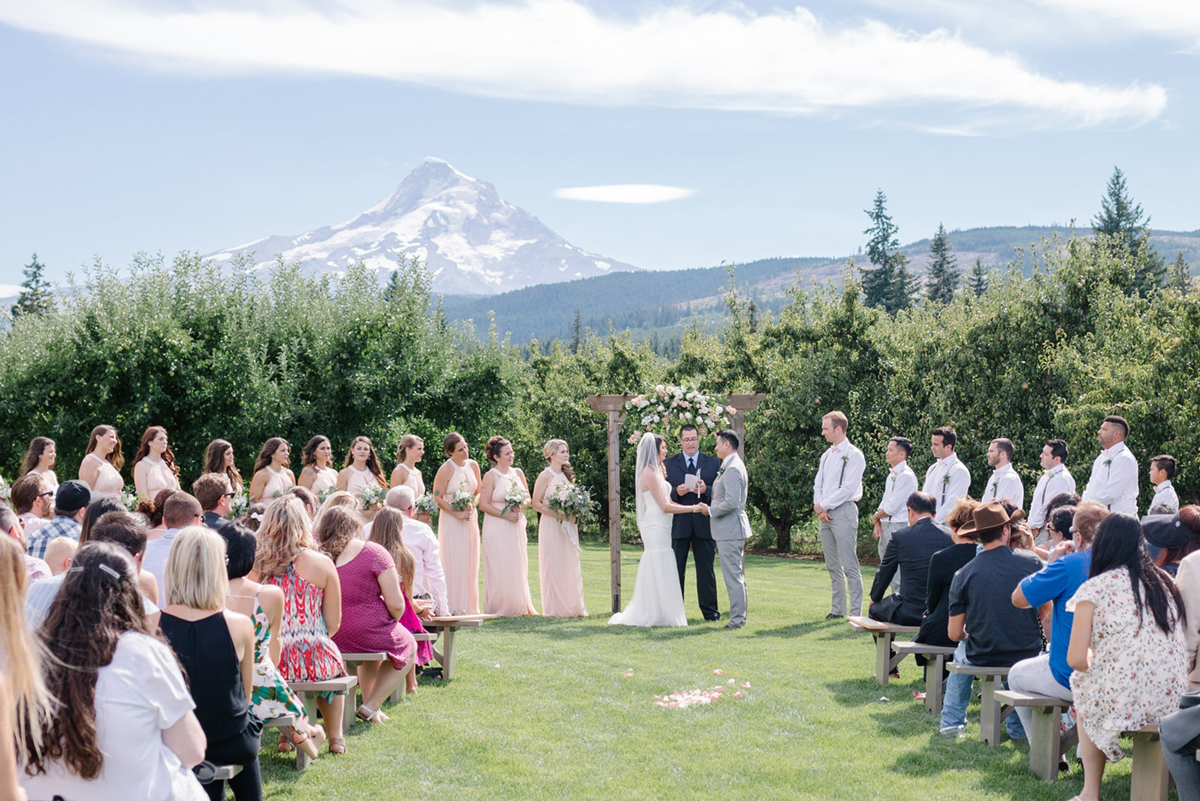 Wedding-Gallery-3.jpg