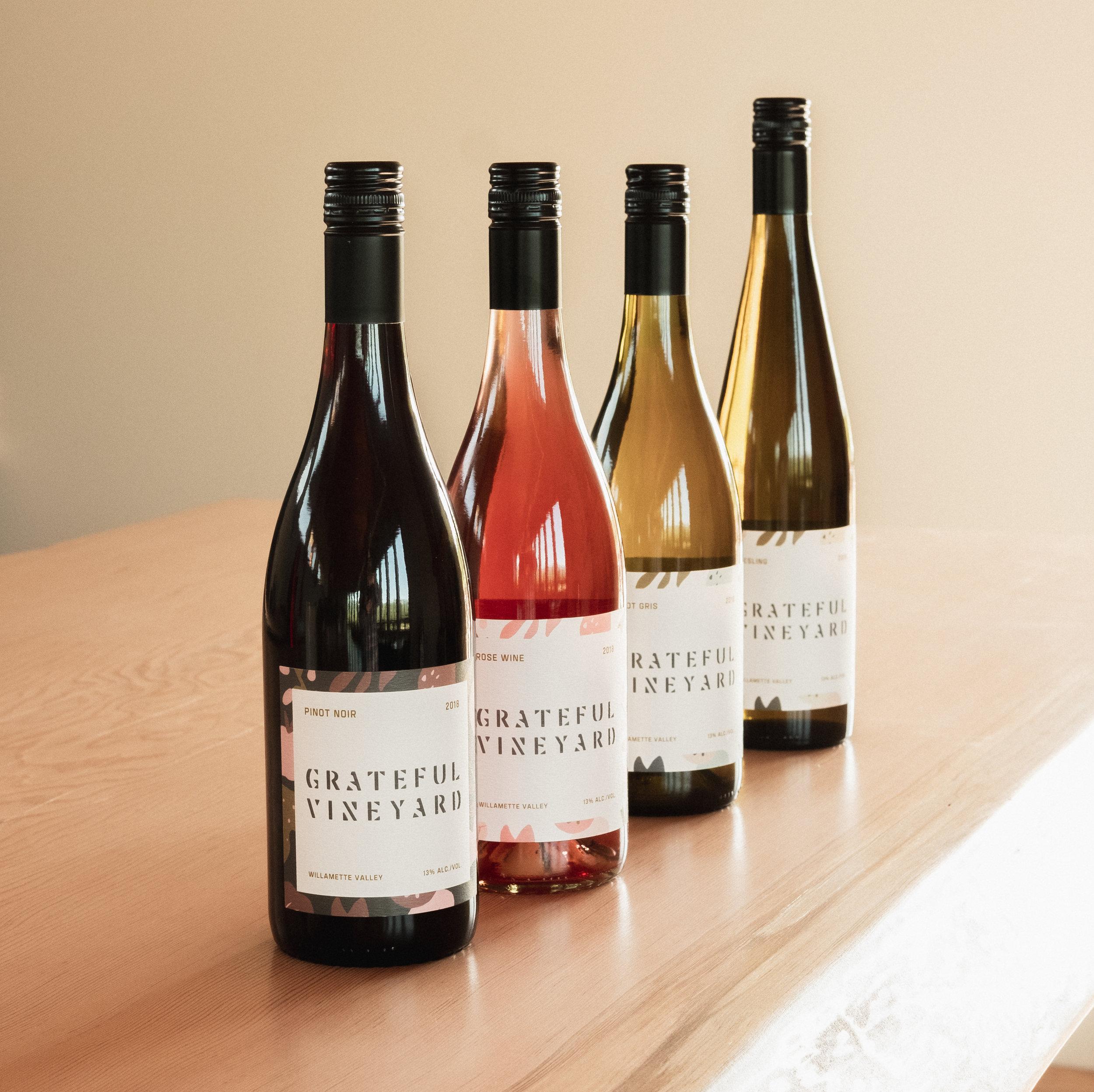GV-Bottles-1.jpg