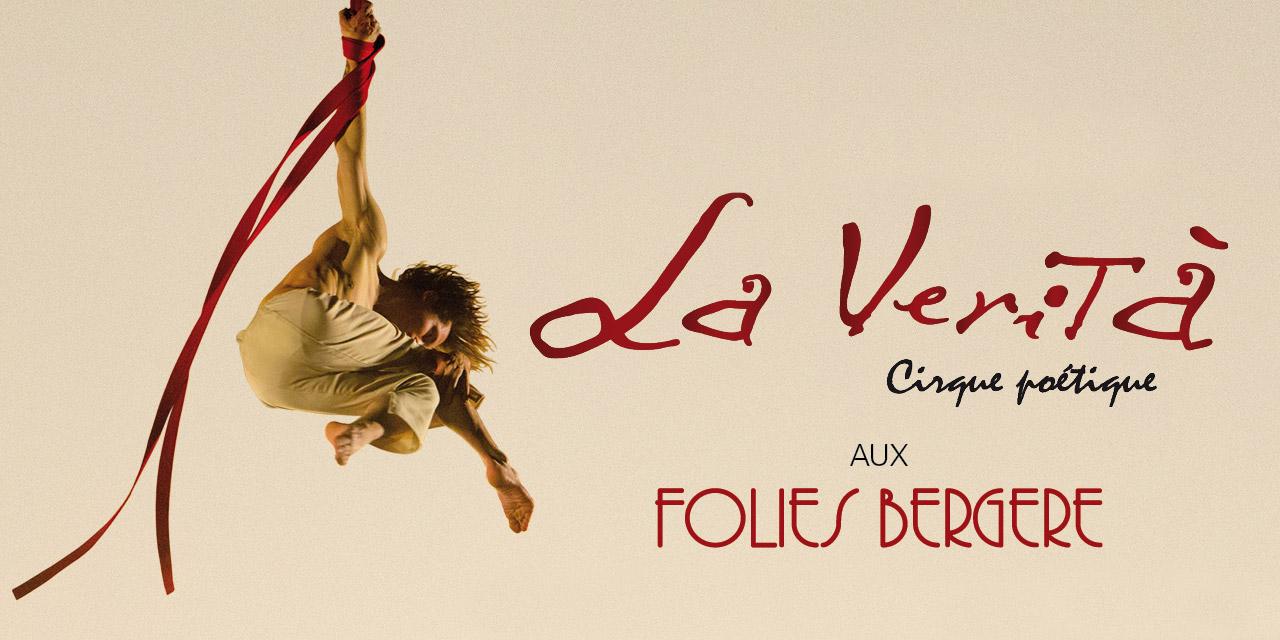 La-Verita-un-spectacle-de-cirque-poetique-et-moderne.jpg
