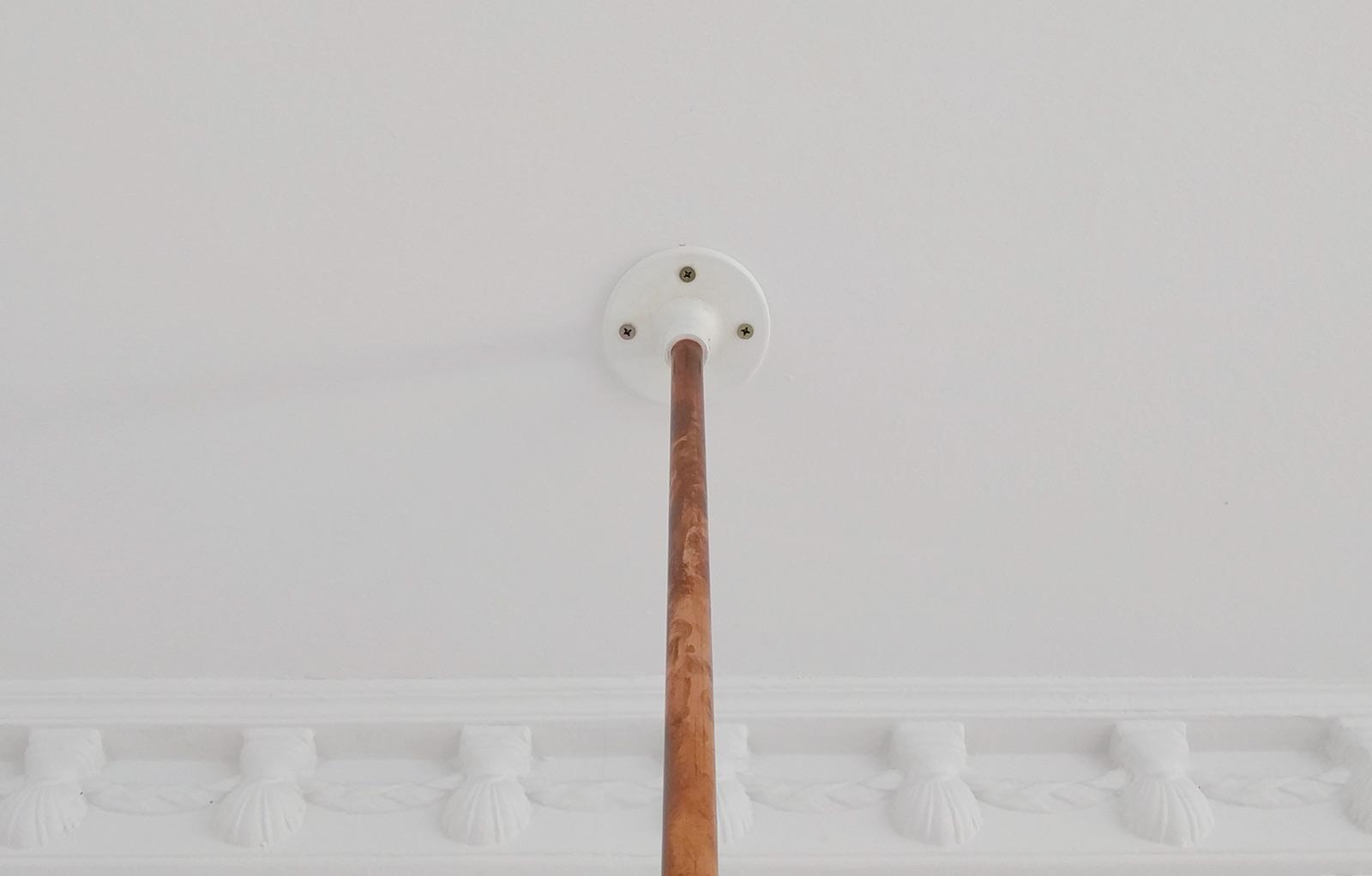 pipeshelves-08.jpg