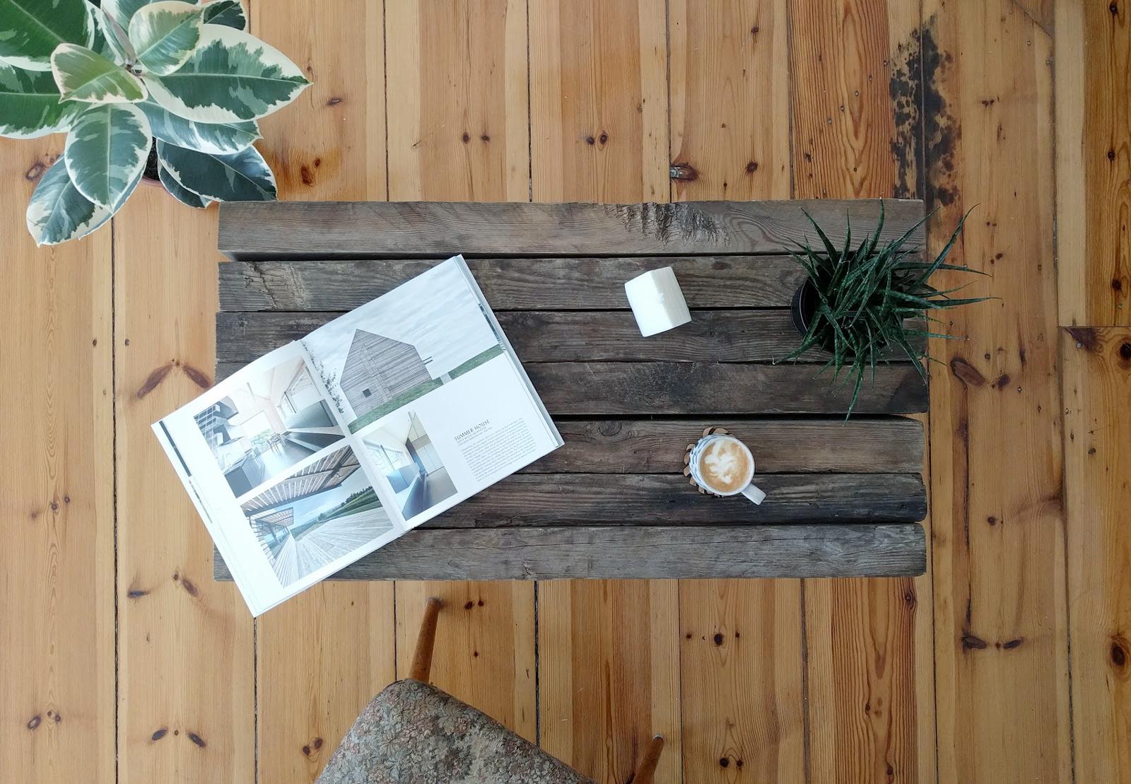 coffeetable-02.jpg