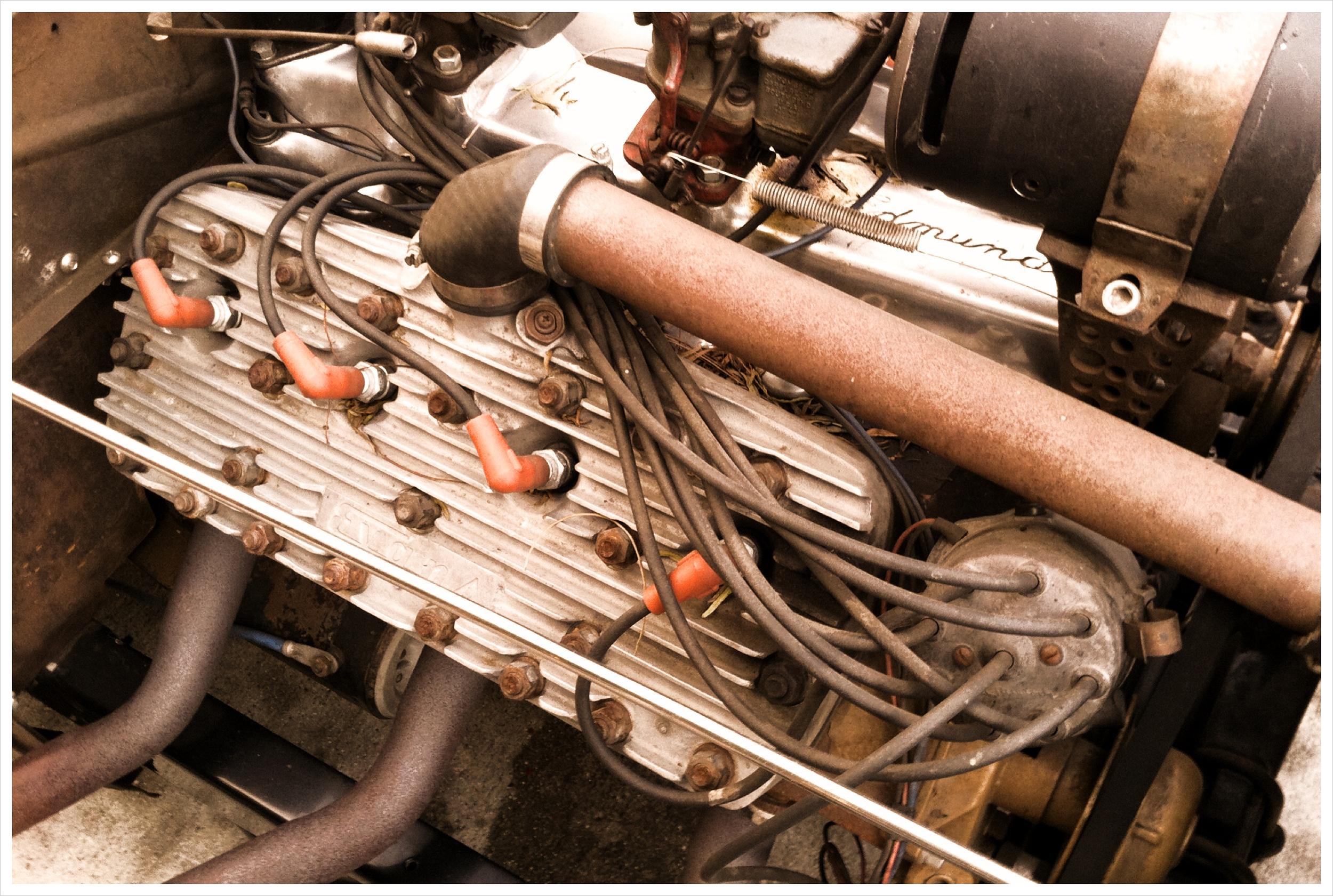 Old engine.jpg