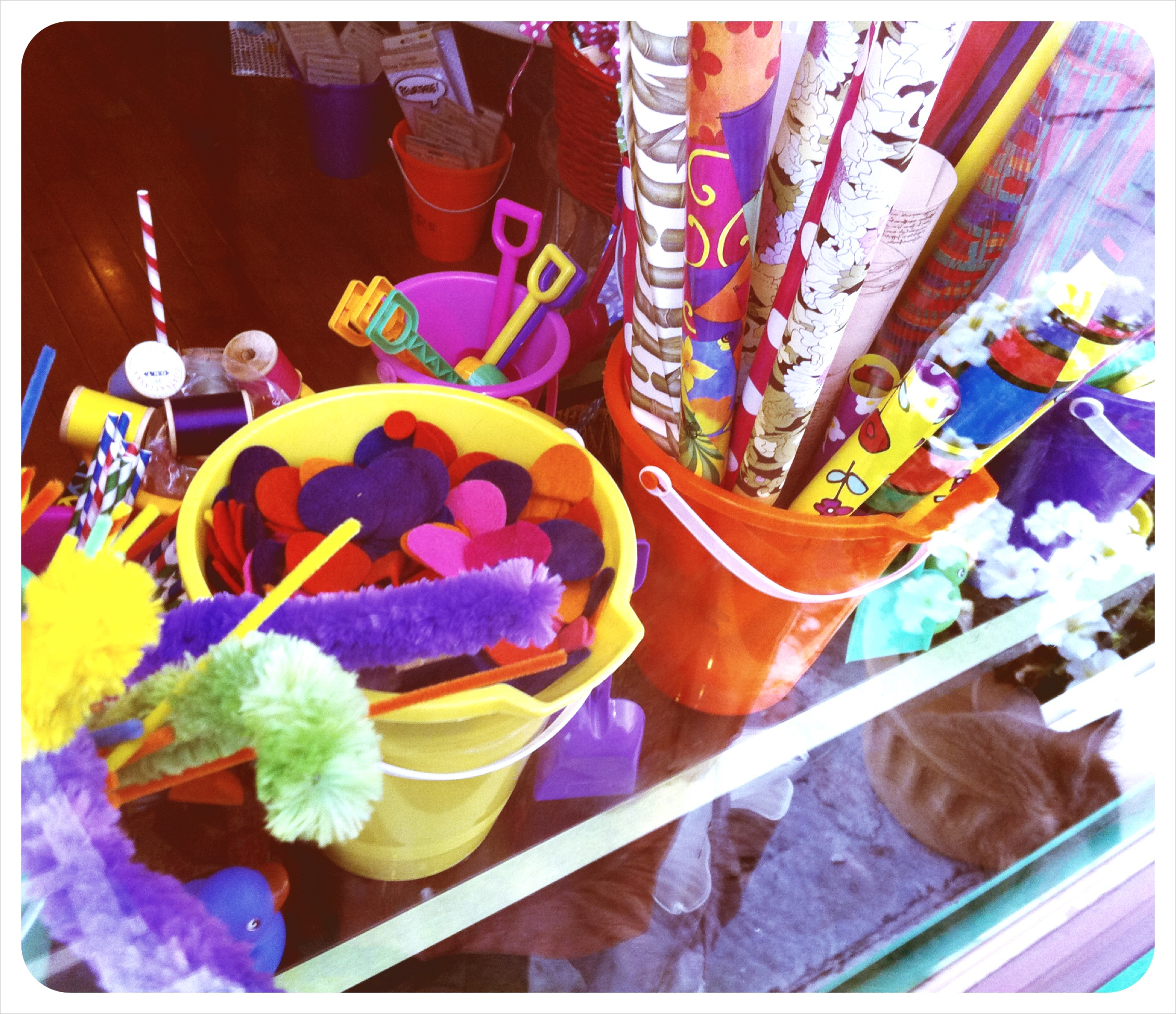 Toy store window.jpg