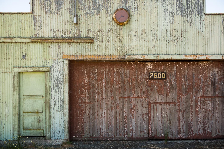 Buildings 09.jpg