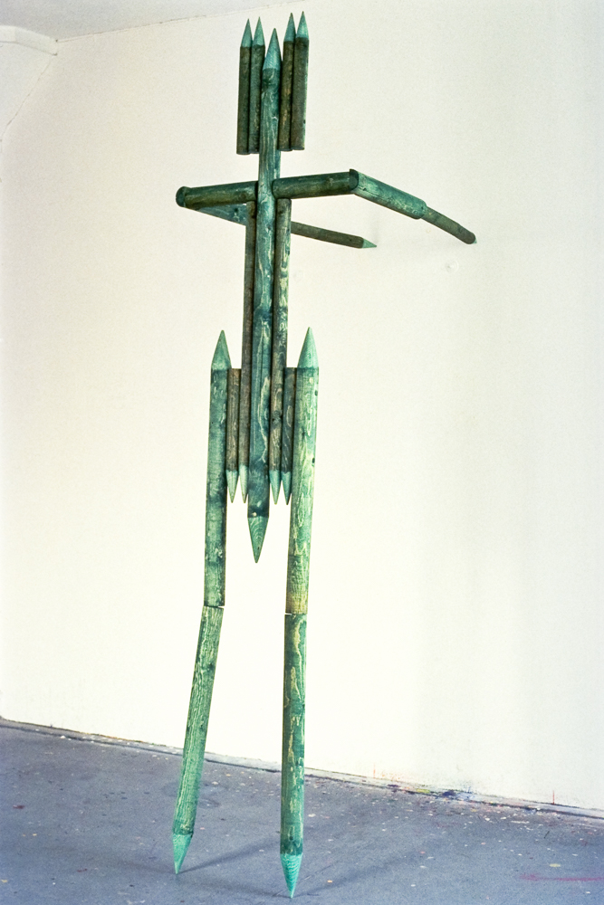 Sculpture 03.jpg