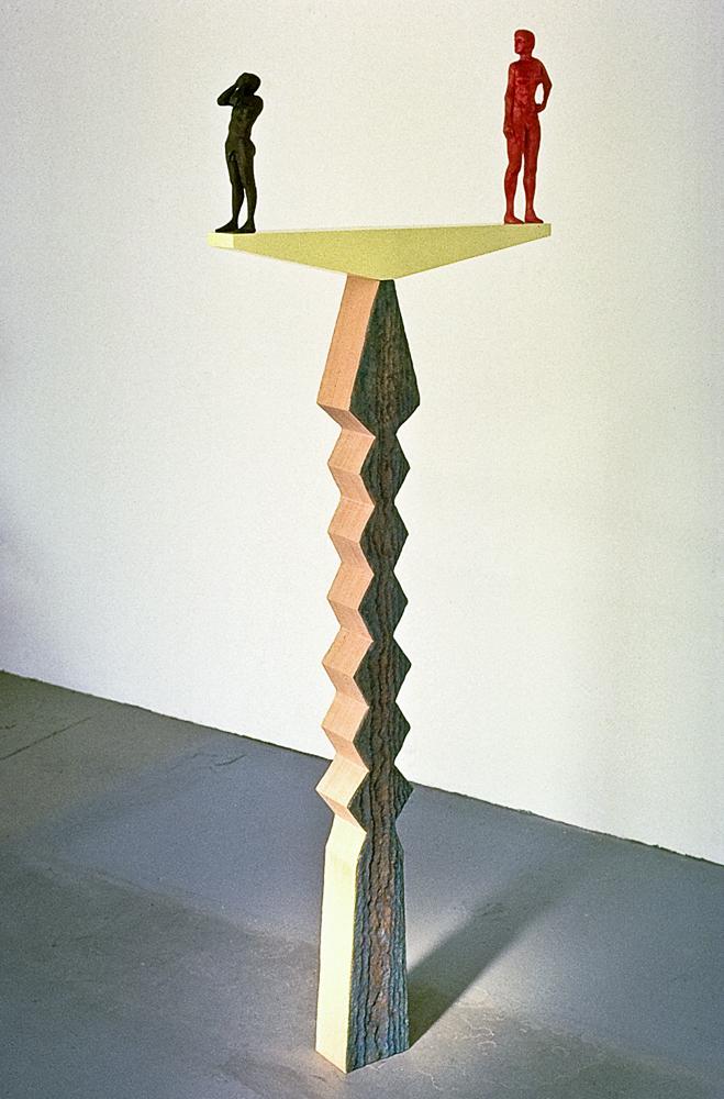 Sculpture 04.jpg