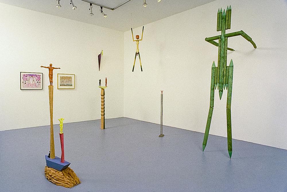 Sculpture 08.jpg
