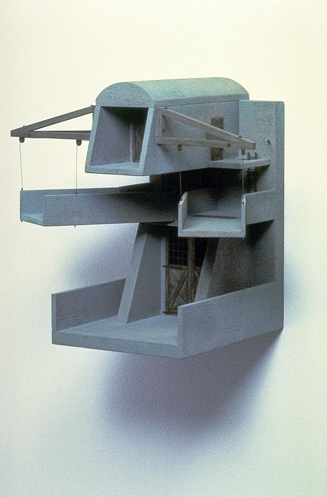 Sculpture 12.jpg
