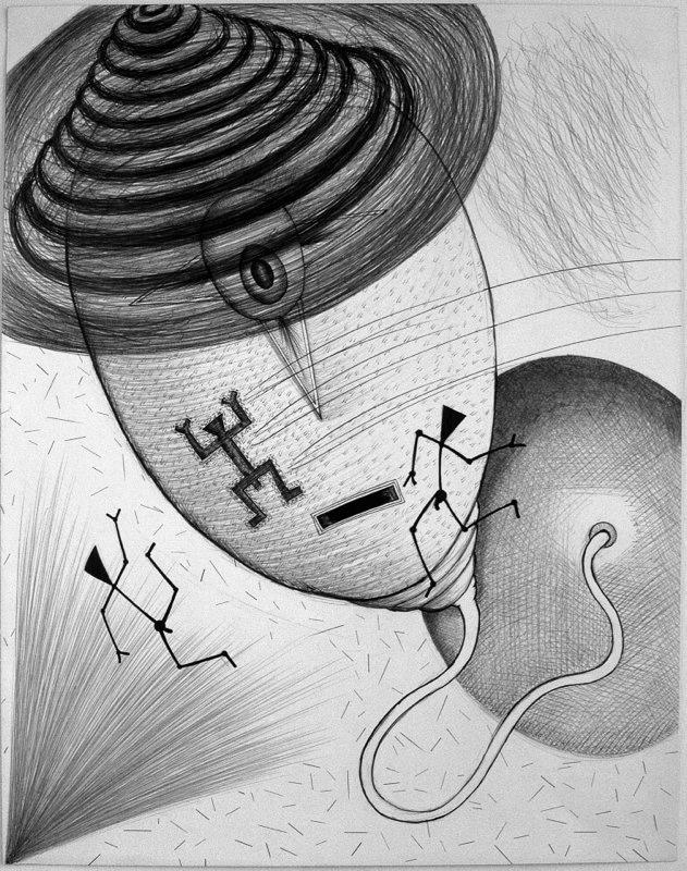 Drawing 03.jpg