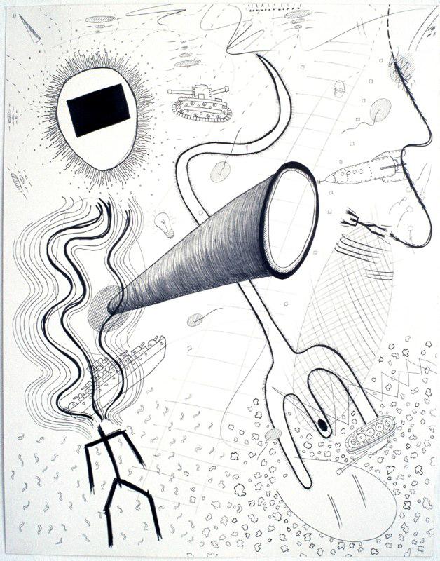 Drawing 05.jpg