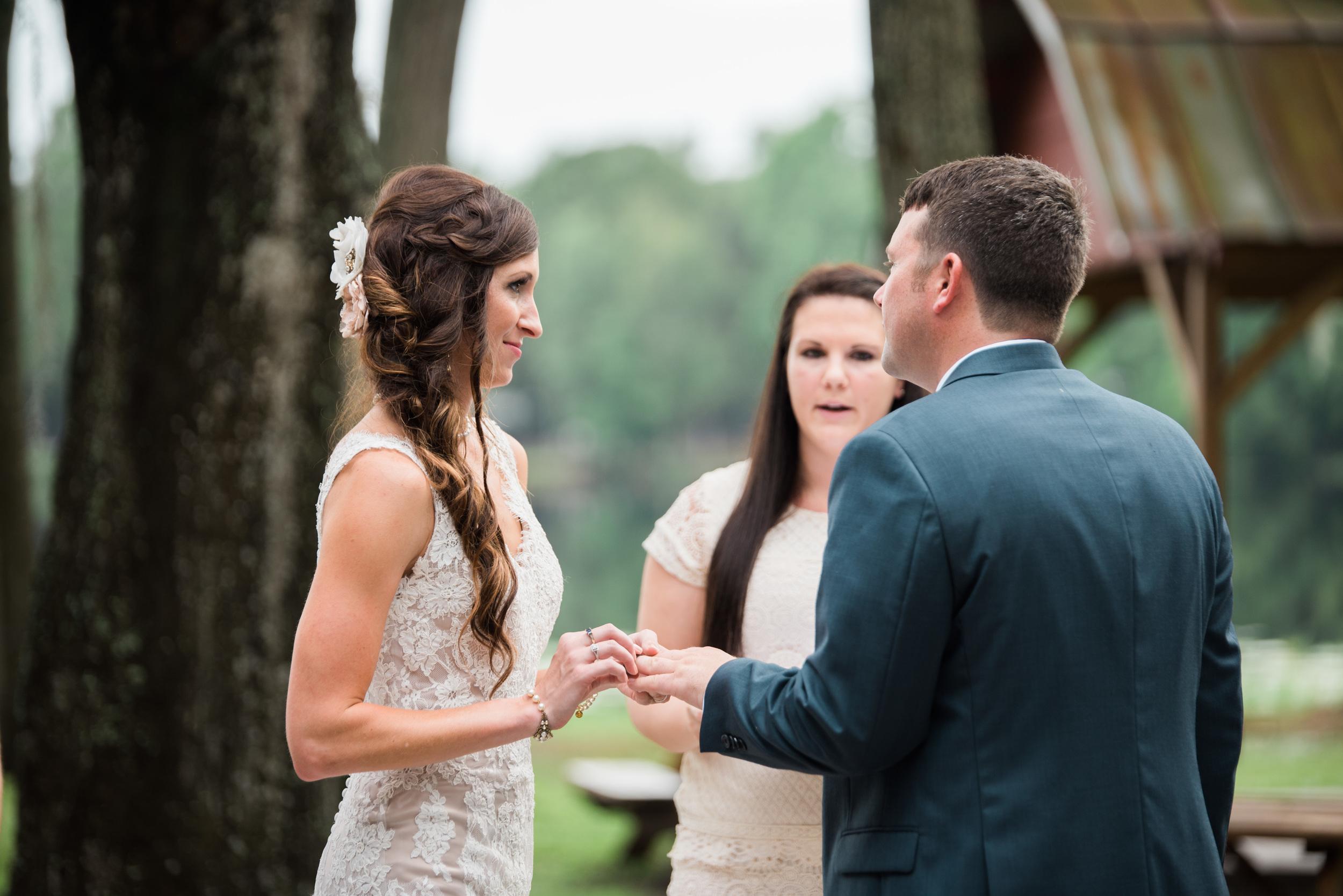 Bass Wedding Ceremony (77).jpg