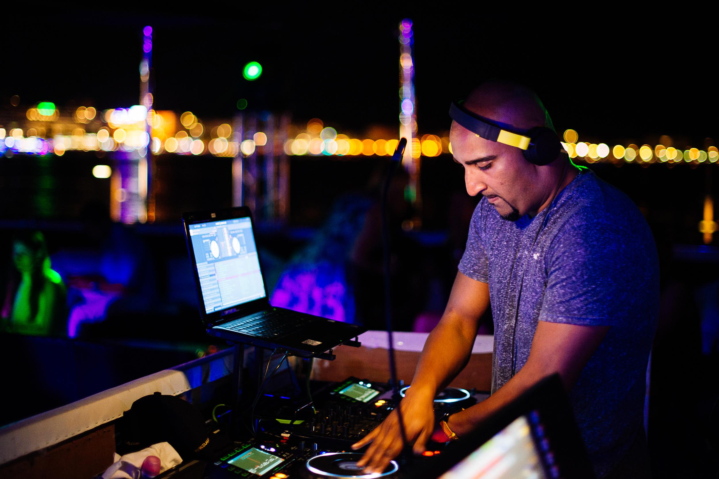 Amit Patel - MoL Cannes Lions Day 1 - Glitter Bar PRINT - 084.jpg