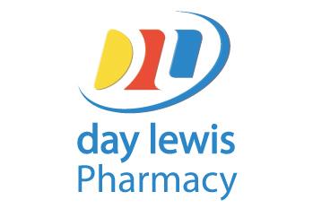 Day-Lewis.jpg