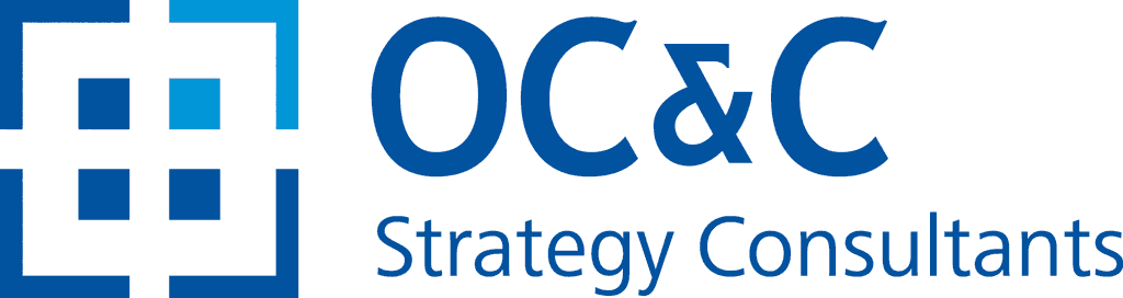 oc-and-c-logo.png