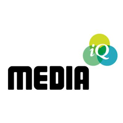 MediaiQ.jpg