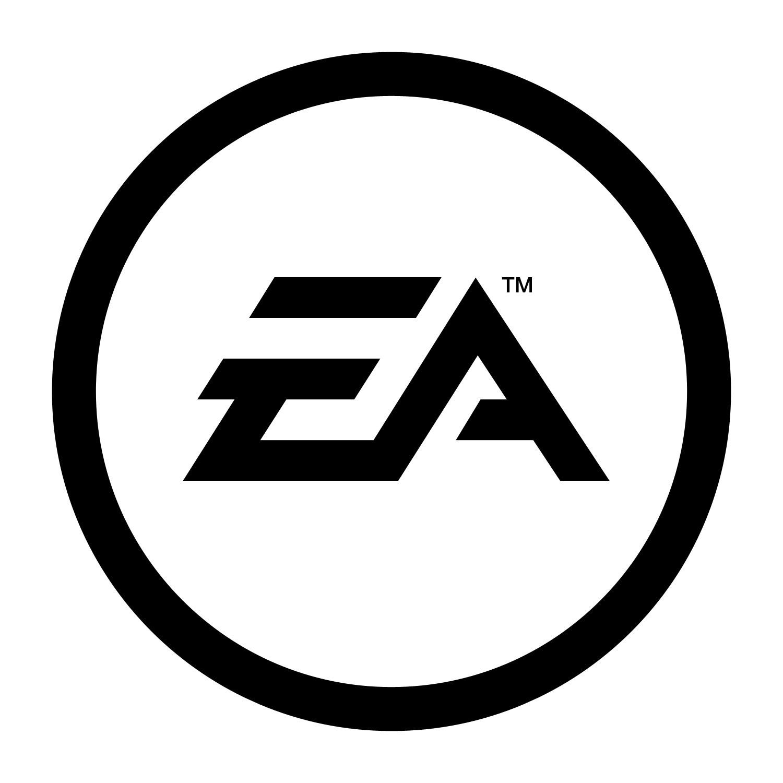 EA_logo_Signature.jpg