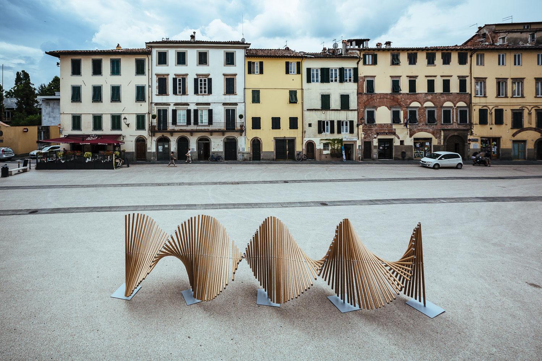 Cartasia. Biennale d'Arte | Liquid Identities