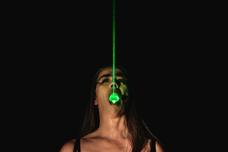 Susanne Weins | VestAndPage | Anam Cara – Dwelling Body