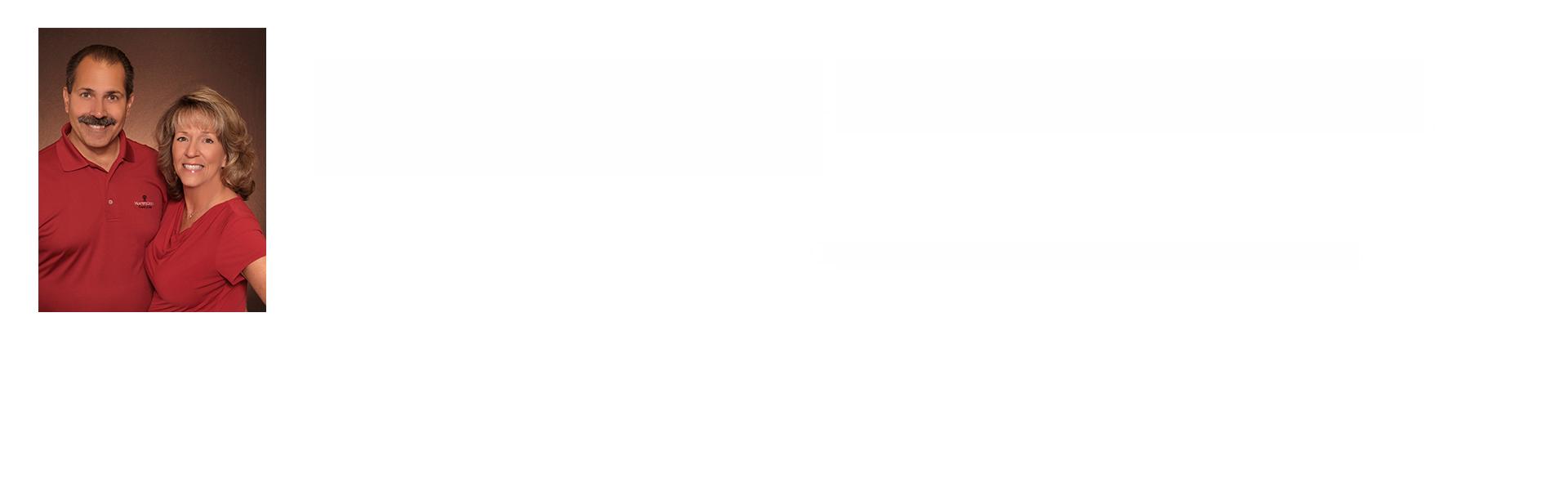 Gail_testimonial.png