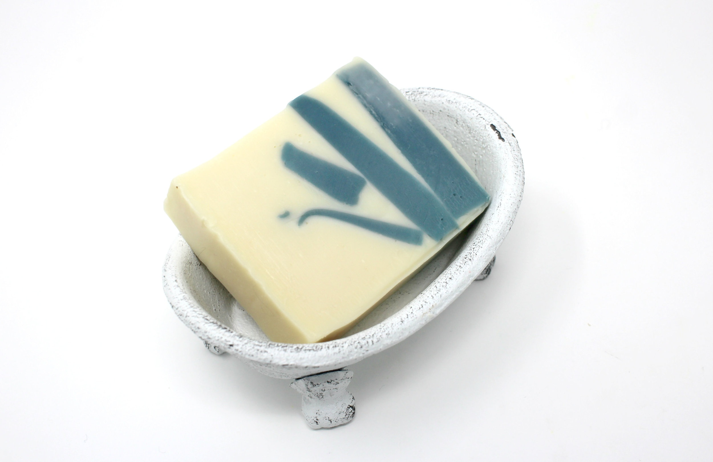 Single Bar Of Cold Process Soap Over 20 Scents To Choose From T J Handcrafted Soap