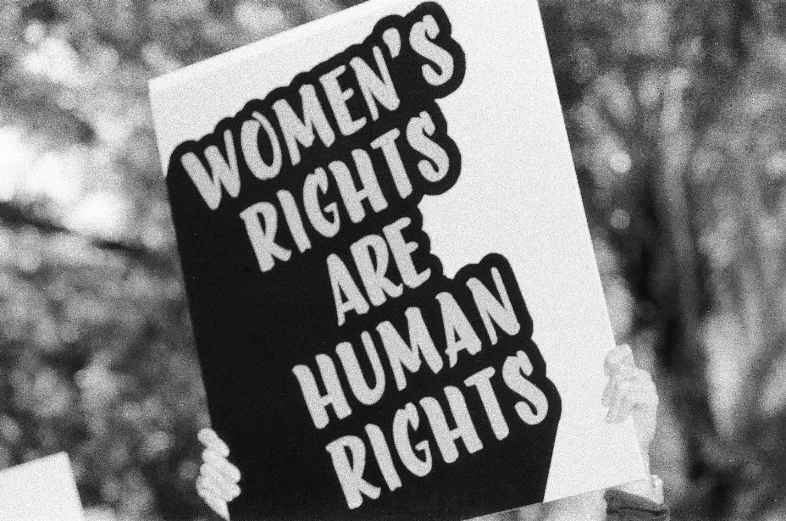 WomensMarchFilm-12.jpg
