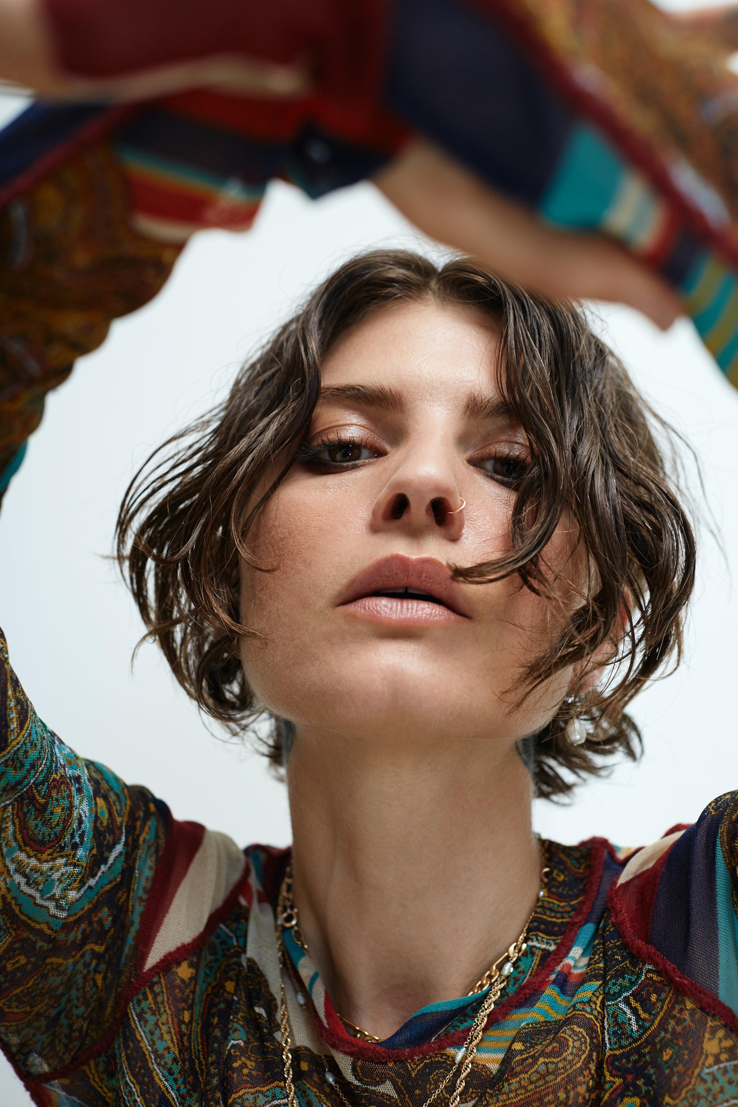 GloriaNoto-IsabellaBehravan-2-17.jpg