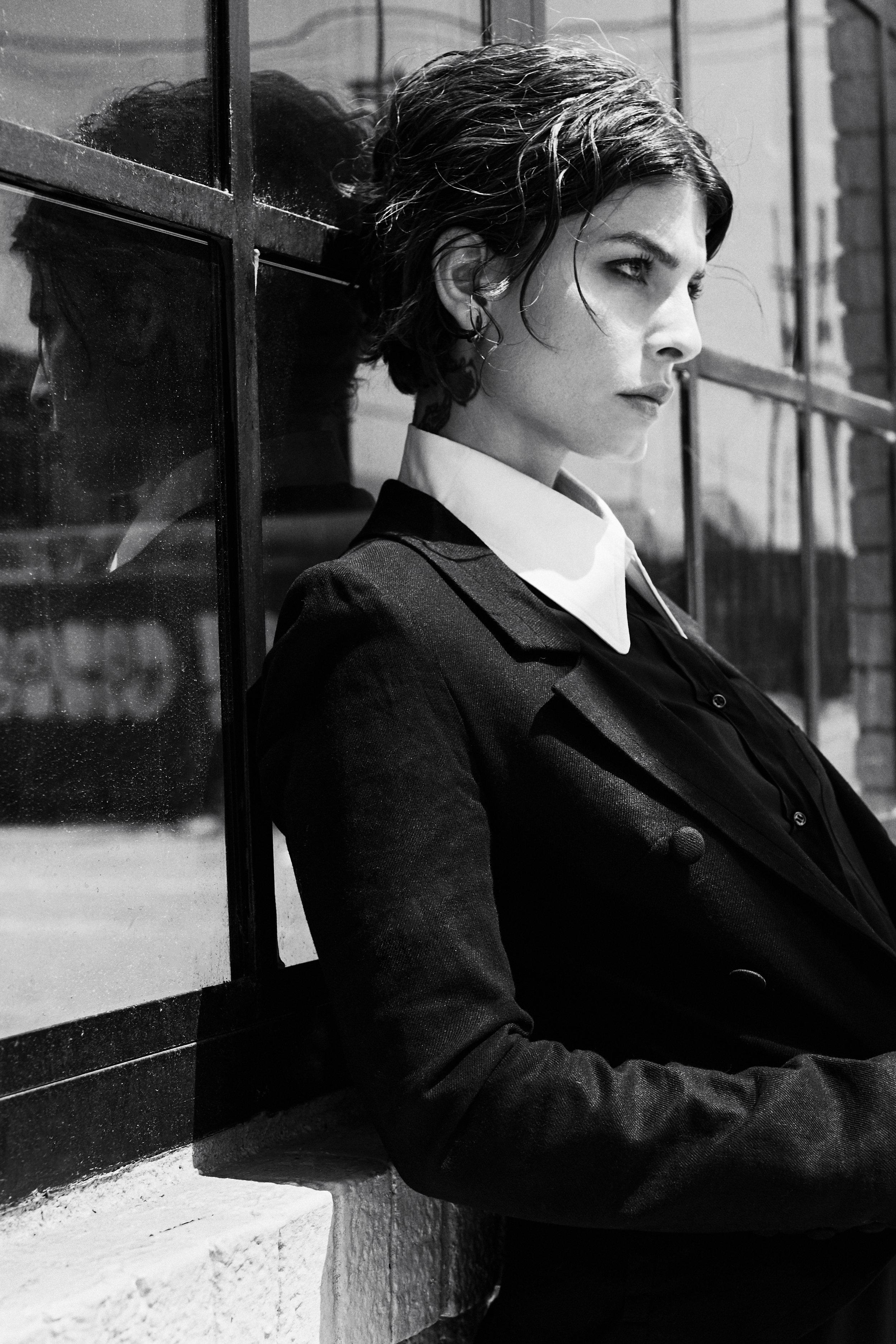 GloriaNoto-IsabellaBehravan-2-42.jpg