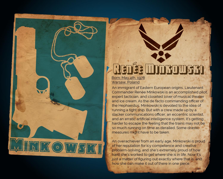 MinkowskiPosterSS1.jpg