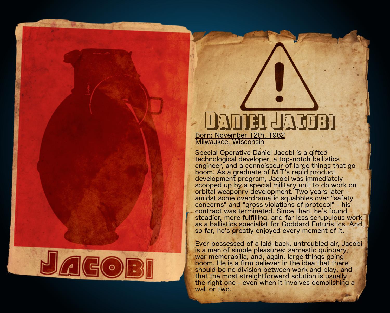 JacobiCharacterPage.jpg