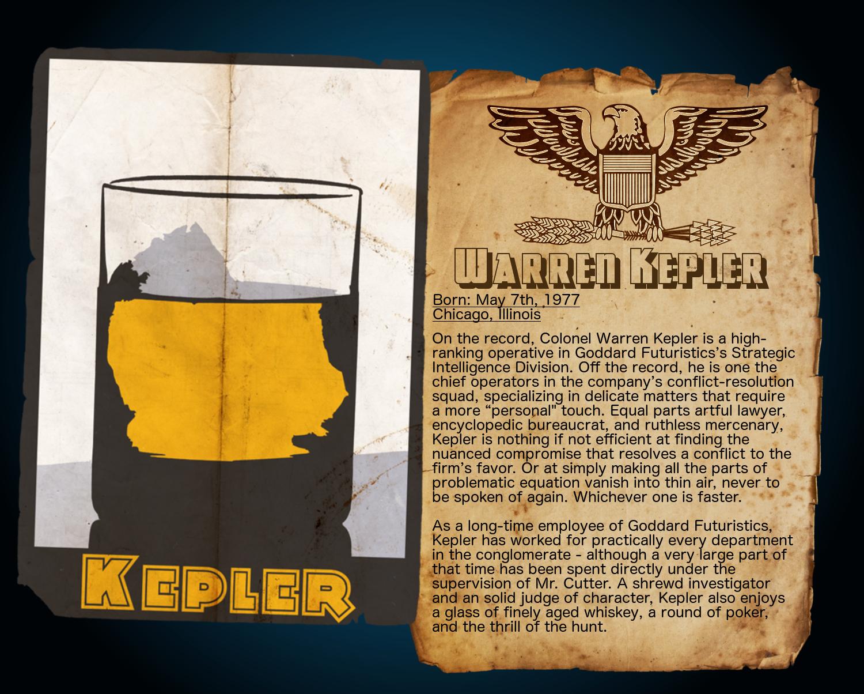 KeplerCharacterPage.jpg