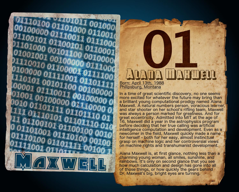 MaxwellCharacterPage.jpg