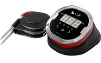 iGrill2 Remote Thermometer