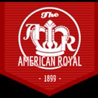 American Royal Barbecue