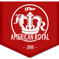 American Royal Open Results